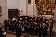 Kirchenchor Goldenstedt