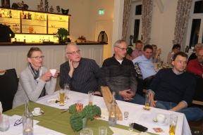 Kohlessen 2019 (50)