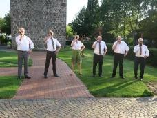 Goldene Hochzeit Ellmann (45)
